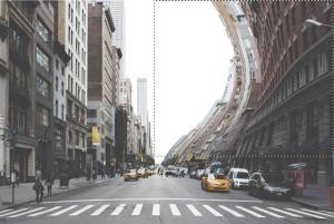 ספר פוטושופ Photoshop ביצוע אפקטים מגניבים