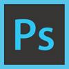 ספר פוטושופ Photoshop - משה שמש